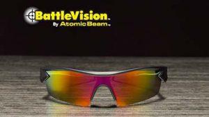 BattleVision - Encomendar - onde comprar - preço