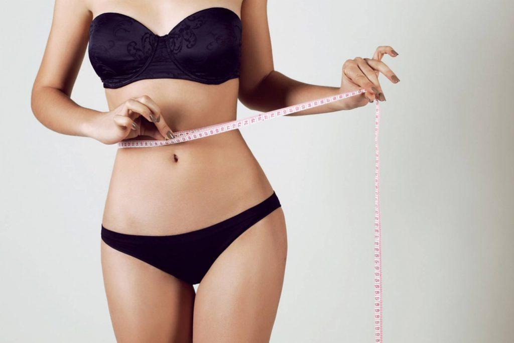 Esta interrupção proposital - como perder peso