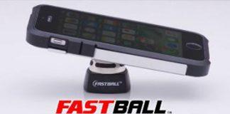 Fastball - Encomendar - como aplicar - como usar