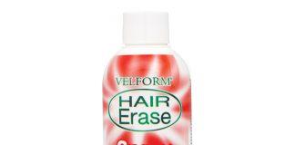 Hair Erase - preço - forum - funciona