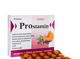 Prostamin - Portugal - Encomendar - como aplicar
