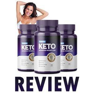 Purefit keto - efeitos- Encomendar- farmácia