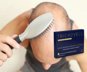 Trichovell - comentarios - Amazon - creme