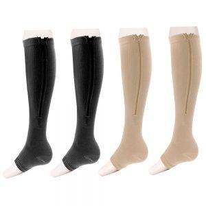 Zipper Socks - forum - onde comprar - efeitos secundarios