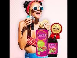 Berryfit - Encomendar- farmácia - Site oficial