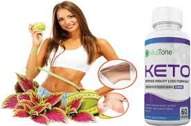 Keto advanced weight loss - preço - efeitos- como usar