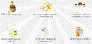 Suganorm - apteka - sklep - ceneo