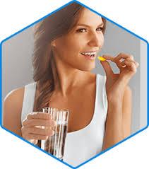 BACTEFORT - criticas- efeitos secundarios - como aplicar