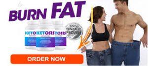 Keto advanced weight loss - funciona- criticas- Encomendar