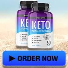 Keto advanced weight loss - opiniões - Portugal - efeitos secundarios