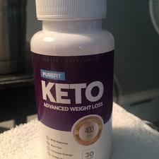 Purefit keto - Portugal - forum - como usar