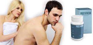 Prostatricum - ordem- forum - Encomendar