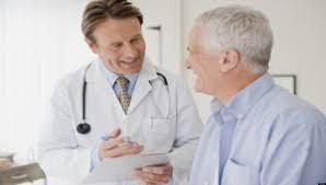 Prostatricum - como aplicar- Site oficial- como usar