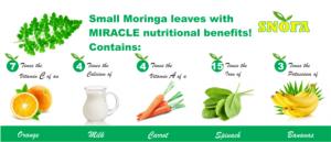 Miracle Moringa - Encomendar - farmacia - onde comprar