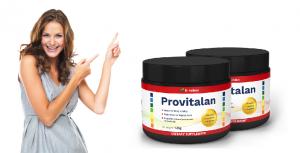 Provitalan - Portugal - efeitos secundarios - comentarios