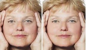 PERLE BLEUE Visage Care Moisturise - forum - Encomendar- como aplicar