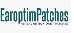 Earoptim Patches - opiniões - Encomendar- efeitos secundarios