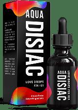 Aqua disiac - onde comprar - capsule - farmacia