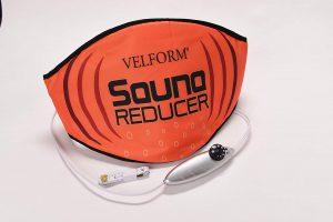 Velform Sauna Reducer - forum - como aplicar - Encomendar