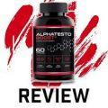 Alpha Testo Boost - pomada - efeitos secundarios - como usar