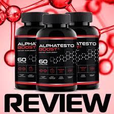 Alpha Testo Boost - Encomendar - funciona - farmacia