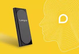 LangAI Pro V8 - Amazon - criticas - como usar