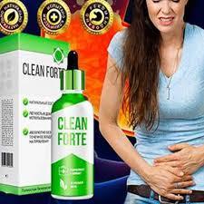 Clean Forte - Amazon - preço - funciona