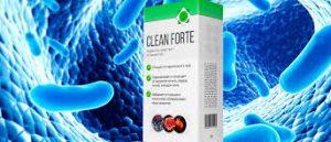 Clean Forte - pomada - criticas - opiniões