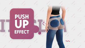 Bum-Bastic Push-Up - forum - onde comprar - como usar