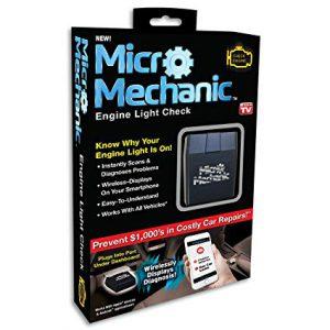 Micro Mechanic - farmacia - forum - pomada