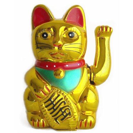 Lucky Cat - Encomendar - forum - efeitos secundarios
