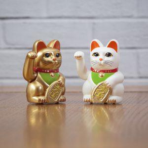 Lucky Cat - como aplicar - farmacia - onde comprar