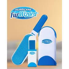 Hurricane Fur Wizard - pomada - como usar - onde comprar