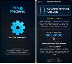 Micro Mechanic - efeitos secundarios - Encomendar - como aplicar