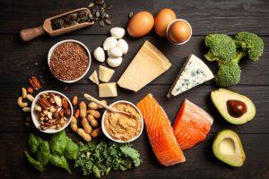 Keto Diet - efeitos secundarios - Encomendar - preço