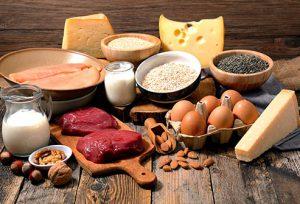 Keto Diet - para emagrecer - como aplicar - opiniões - onde comprar