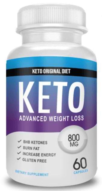 Keto Original Diet - preço - efeitos secundarios - farmacia