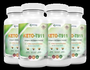 Keto T911 - Portugal - criticas - como aplicar