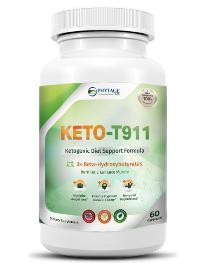 Keto T911 - para emagrecer - Encomendar - funciona - preço