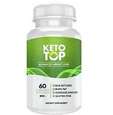 Keto Top Diet - criticas - funciona - como aplicar
