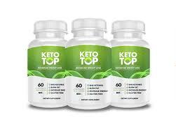 Keto Top Diet - para emagrecer - capsule - Portugal - onde comprar