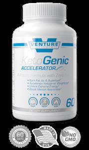 KetoGenic Accelerator Diet - para emagrecer - farmacia - efeitos secundarios - Encomendar