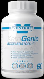 KetoGenic Accelerator Diet - preço - como usar - como aplicar