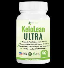 KetoLean Ultra Diet - Portugal - onde comprar - efeitos secundarios