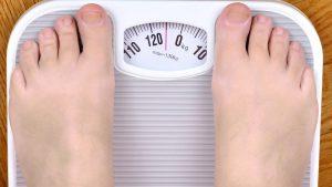 KetoLean Ultra Diet - comentarios - capsule - pomada