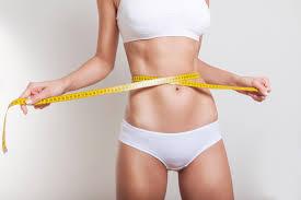 Ketosis Advanced Diet - opiniões - como usar - funciona