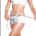 Ketosis Advanced Diet - para emagrecer - criticas - onde comprar - Encomendar