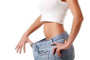 Ketosis Advanced Diet - para emagrecer - efeitos secundarios - preço - Portugal