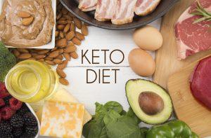 Yeah Keto Diet - para emagrecer - como usar - preço - opiniões