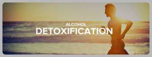 Alkotox - desintoxicação de álcool - efeitos secundarios - preço - como usar